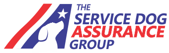 The Service Dog Assurance Group